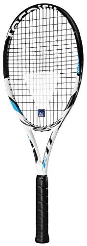 TECNIFIBRE Tennisschläger T-FIT 265 - 3