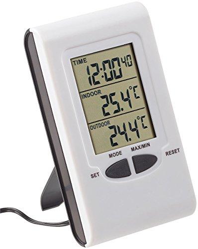 pearl-digitales-innen-und-aussen-thermometer-mit-lcd-display-und-uhrzeit
