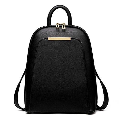 Épaule sacs à main/Sac de loisirs d'été Lady/École de voyage gonflable-F A