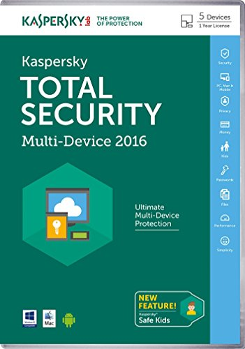 kaspersky-total-security-2016-multi-device-5-gerate-1-jahr
