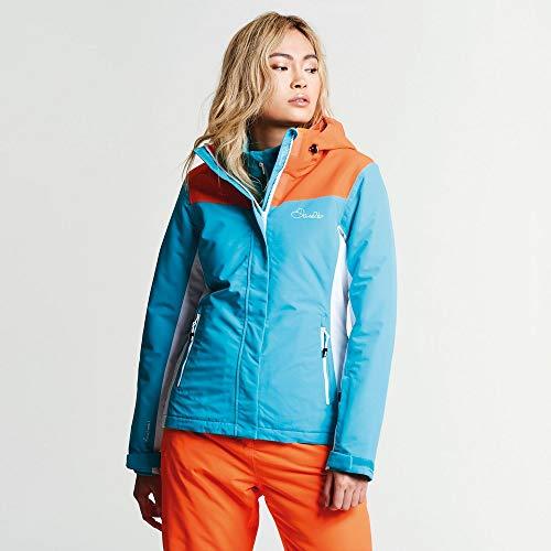 Dare2b Kinder Ski