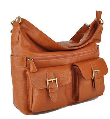 jo-totes-gracie-sac-a-appareil-photo-caramel