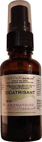 cicatrisant-naturserum-cicatrices-antiseptique-serum-complexe-aux-huiles-essentielles-pures-et-natur