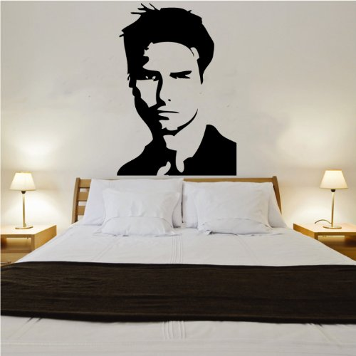 arte-de-pared-vinilo-tom-cruise-60-cm-x-86-cm
