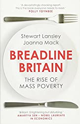 Breadline Britain: The Rise of Mass Poverty