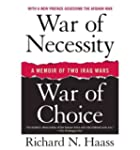 [(War of Necessity, War of Choice: A...