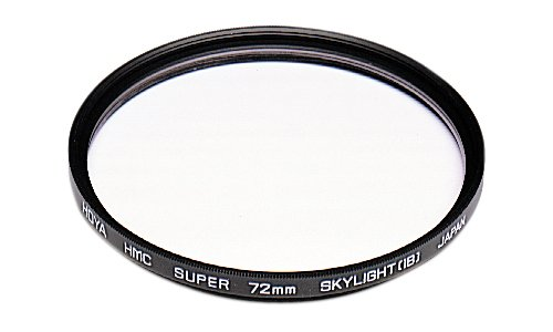 Hoya HMC Skylight-Filter 1B 62mm