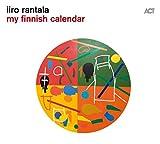 My Finnish Calendar