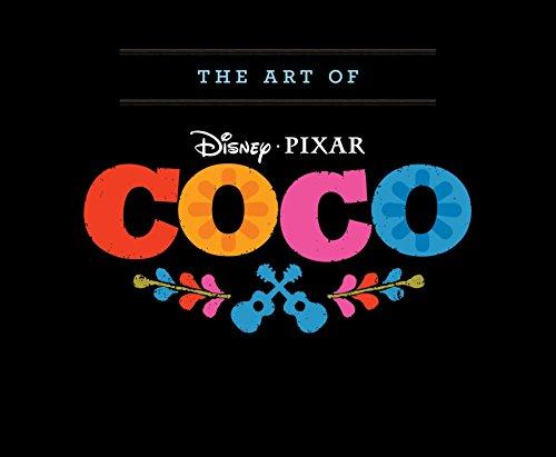 the-art-of-coco-disney-pixar