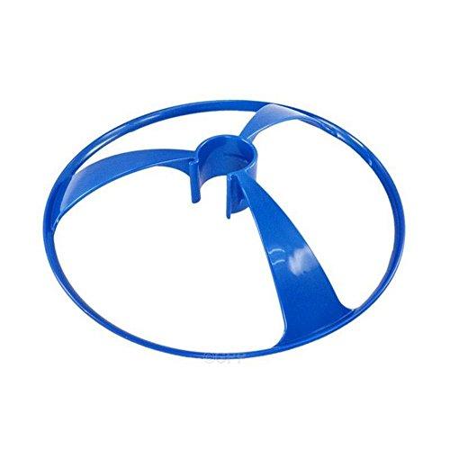 Jandy Zodiac R0541900 Manguera de montaje deflector circular - Azul