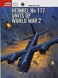 ISBN 1472820398