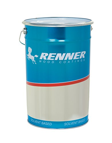 renner-catalizzatore-fcm003-lt25-confezione-da-1pz