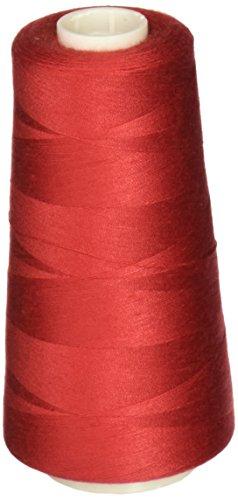 coats-sure-lock-kone-overlockgarn-3000-yd-rot-acryl-mehrfarbig-3-teilig