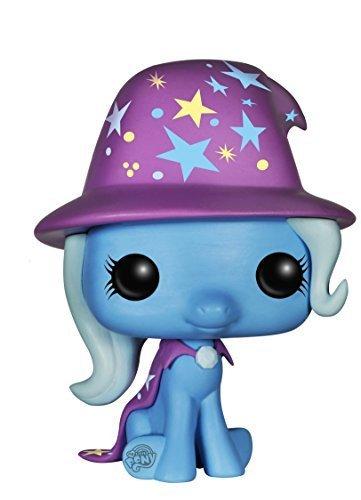 Funko POP My Little Pony: Trixie by FunKo