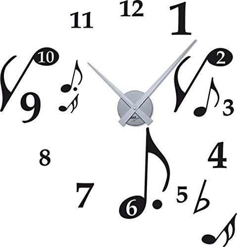 Noten Zahlen Test Hier Spielt Die Musik Top Instrumente Für