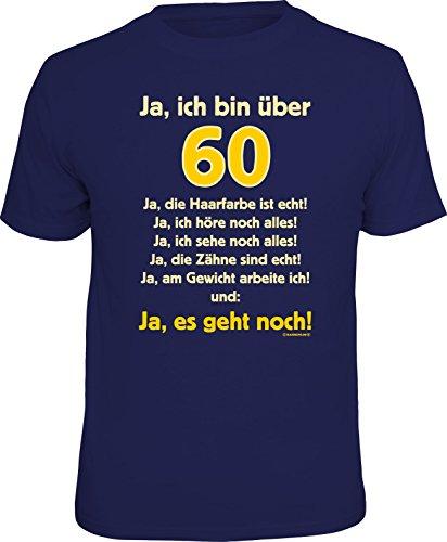 Das Geschenk T-Shirt Zum 60. Geburtstag kaufen – Geburtstagsgeschenk kaufen das geschenk t-shirt zum 60. geburtstag Das Geschenk T-Shirt Zum 60. Geburtstag kaufen – Geburtstagsgeschenk kaufen 41guFpVvjkL