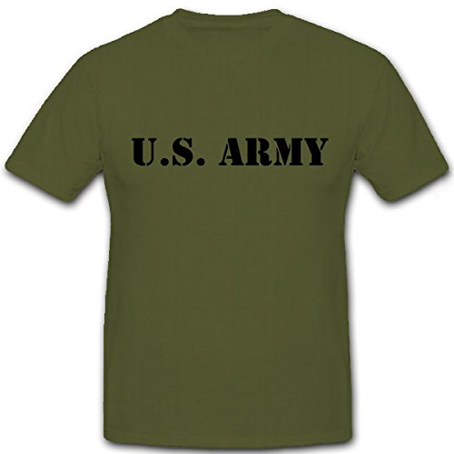 us-army-logo-t-shirt-7094-oliva-medium