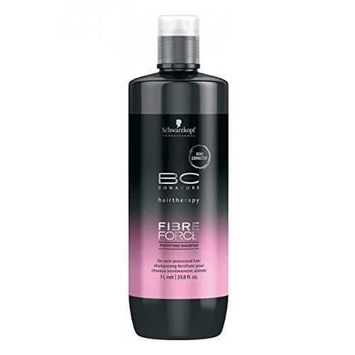 schwarzkopf-bonacure-hairtherapy-fibre-force-fortifying-shampoo-1er-pack-1-x-1-l