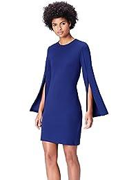 Amazon.it  Vestiti - Donna  Abbigliamento  Sera e Cerimonia ... 46fe4954c3c