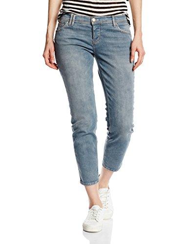 Mexx MX3022736 Women Pant - Jeans - 7/8 - Femme