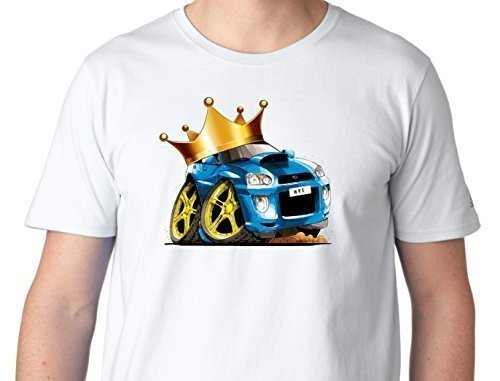 el-rey-of-corona-bordada-cuenta-con-una-coronado-dibujos-koolart-subaru-impreza-wrx-sti-scooby-motiv