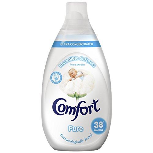 """.""""Comfort"""