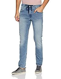 Levi's Men's (512) Slim Tapered Fit Jeans