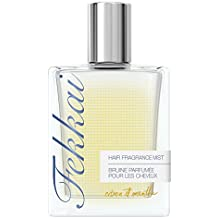 Fekkai Hair Fragrance Mist Citron Et Menthe