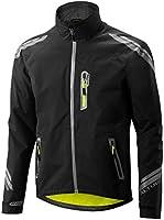 Altura Night Vision Evo 360 Mens Waterproof Cycling Jacket