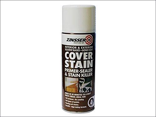 zinsser-zincsp400-a-400-ml-para-manchas-imprimacion-acabado-aerosol