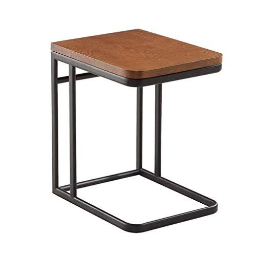 Haushalt Laptop-Bett-Sofatisch, Tragbarer Stehpult, Notebook-Standlesehalter Praktisch - Schulter Ausgestattet Drop