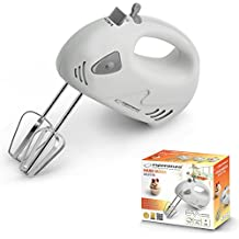 Esperanza–ekm007e Hand Mixer Muffin