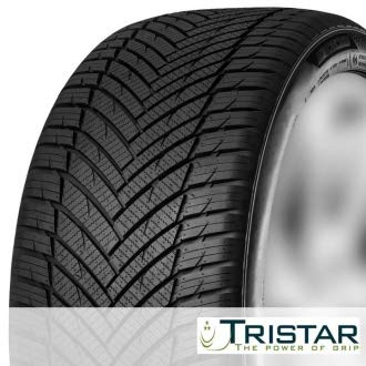 Pneumatici TRISTAR FS AS POWER 165 70 TR 14 81 T 4 stagioni gomme nuov