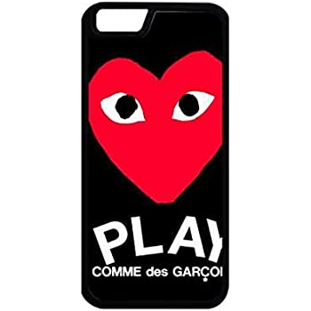 cdg coque iphone 6
