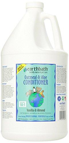 earthbath-creme-rinse-pet-conditioner-38-litri