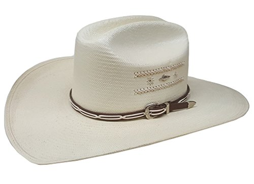 modestone-50x-rope-embroidery-bangora-straw-sombrero-vaquero-sizes-for-small-heads