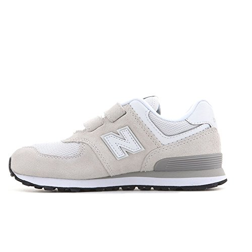 New Balance Zapatillas YV574GB-T29 OCrccCj