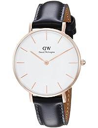 Daniel Wellington Damen-Armbanduhr DW00100174