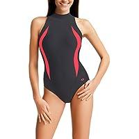 GWinner  - Traje de natación para mujer