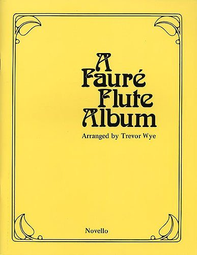 a-faure-flute-album-sheet-music-for-flute-piano
