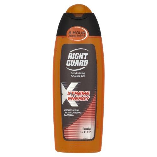 right-guard-xtreme-energy-gel-doccia-250ml-confezione-da-3