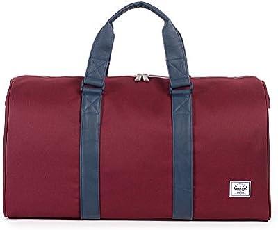 Herschel Supply Company  Bolsa de viajeFALSE, 35 L, Varios colores