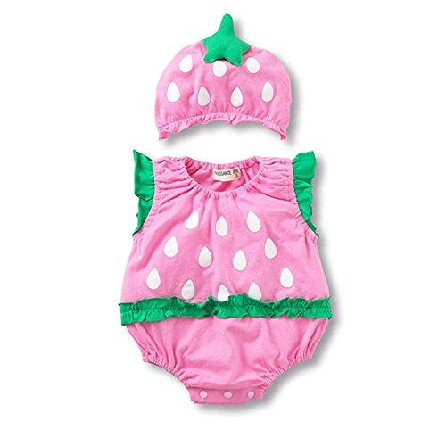 Baby Fotografie Requisiten, Boy Girl Foto Shoot Outfits -