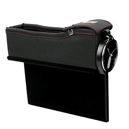 Rückenlehnenschutz Rücksitztasche 2x Rückenlehnentasche Spielzeugtasche SorgfäLtig AusgewäHlte Materialien
