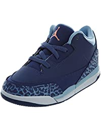 sale retailer 015cb 38538 Nike 654964-506, Chaussures de Sport garçon