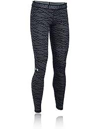 Under Armour Favorite printed legging Women's Sports Leggings