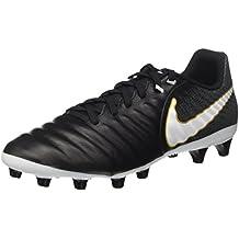 Nike Tiempo Ligera IV AG-Pro, Botas de fútbol para Hombre