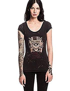 Official - Camiseta - para mujer