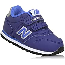 zapatillas ninos new balance