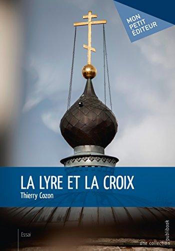 La Lyre et la croix
